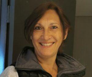 Yolande Loba - développement personnel